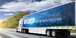 WABCO - Mobilizing Vehicle Intelligence