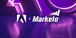 Adobe - Marketo