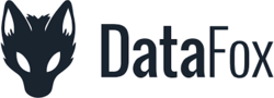 Oracle - DataFox Logo