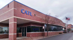Contemporary Amperex Technology - CATL USA