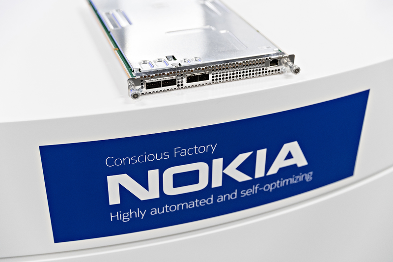 Nokia Aktie Prognose