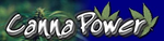 Cannapower Logo