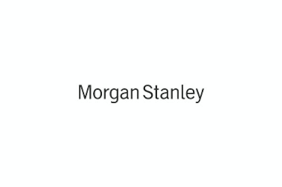 Tesla Aktie: Morgan Stanley ruft Kursziel von 1.200 Dollar auf