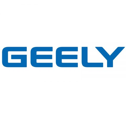 Geely Aktien