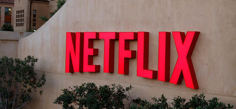 Netflix: Credit Suisse und UBS - Vieles könnte eingepreist sein