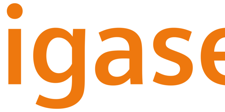 Gigaset Communications Logo
