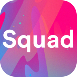 Squad - was hinter der Screen-Sharing App steckt - IT-Times