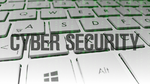 Antivirus Cybersecurity Sicherheit Hacker Cybersicherheit
