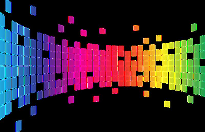 Hintergrundbilder kostenlos - die beliebtesten Anbieter