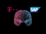 Deutsche Telekom - DTAG - SAP - Cloud