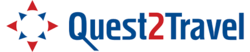 MakeMyTrip - Quest 2 Travel
