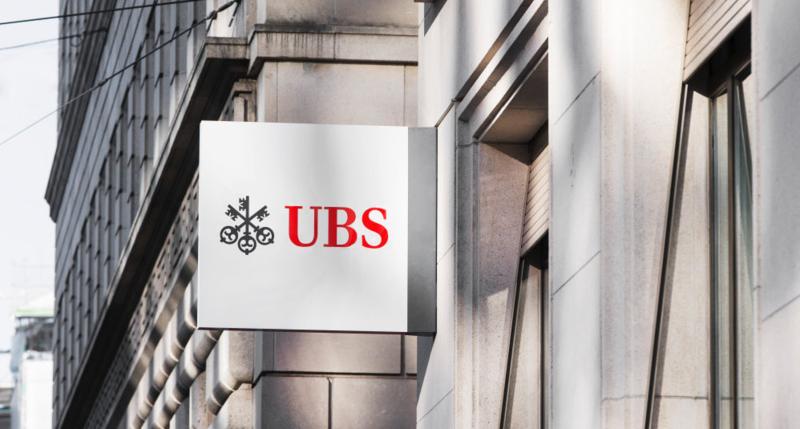 Wirecard Aktie: UBS hinterfragt SoftBank als Partner
