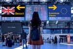 Wirecard: Die verborgenen Risiken durch den Brexit