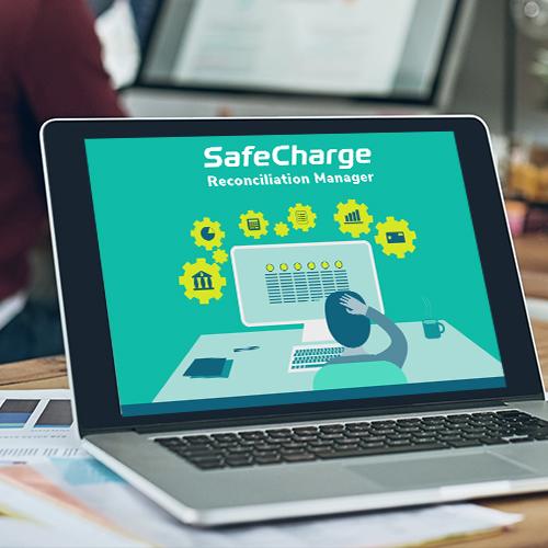 Wirecard-Kontrahent Nuvei übernimmt SafeCharge für 889 Mio. Dollar