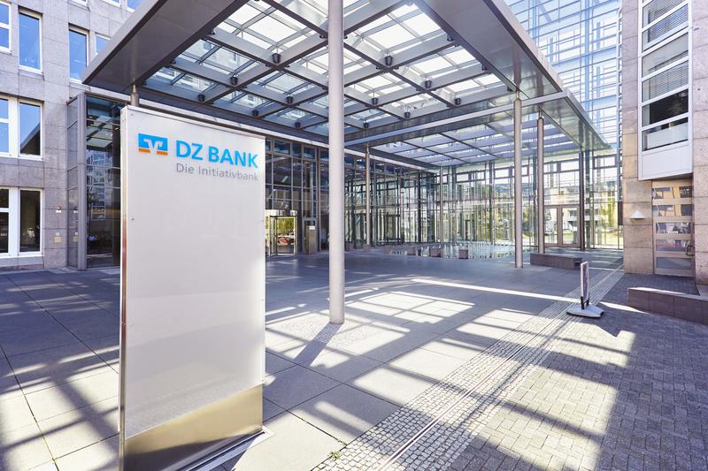 Wirecard Aktie: DZ Bank senkt fairen Wert deutlich