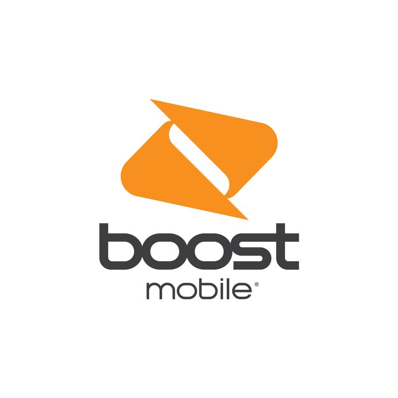Amazon will offenbar Mobilfunkanbieter Boost von T-Mobile und Sprint übernehmen