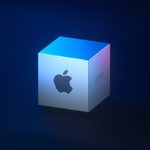 Apple Design Awards
