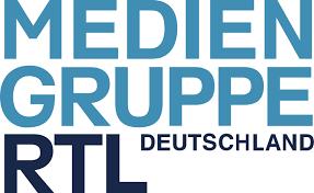 ProSieben und RTL gründen Joint Venture zur Bündelung ihrer Digitalangebote
