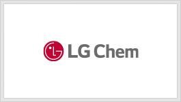Geely gründet zusammen mit LG Chem Joint Venture für Elektroauto-Batterien Produktion in China