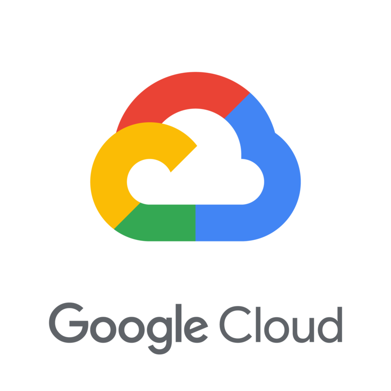 Alphabet: Google Cloud eröffnet Seoul-Region
