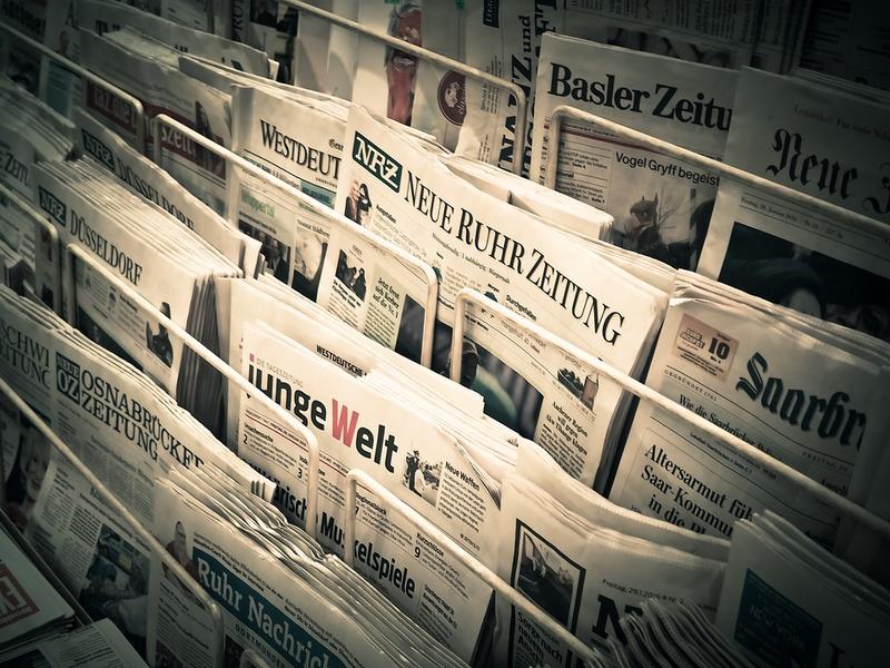 News Aggregator - die beliebtesten Programme