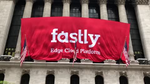Fastly - NYSE