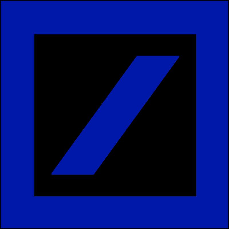 Wirecard: Deutsche Bank Analystin nennt Prognose eine kühne Ambition