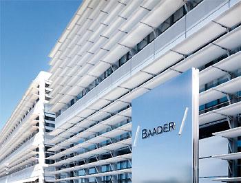 Wirecard Aktie: Baader Bank sieht weiterhin enormes Potenzial