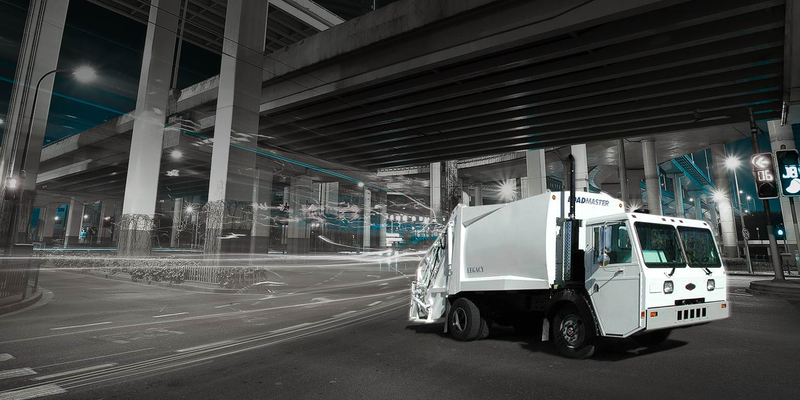 BYD unterzeichnet Dealer-Vertrag mit Milea Truck für New York und Long Island