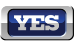 YES Network - Logo