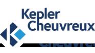 Wirecard: Kepler Cheuvreux senkt überraschend Kursziel