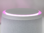 Deutsche Telekom - DTAG - Smart Speaker