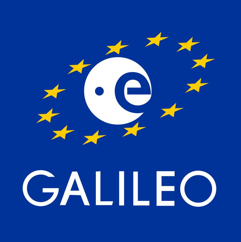 Galileo: Satellitennavigationssystem erreicht Meilenstein von 1 Mrd. Smartphone-Nutzer