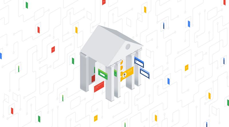 Google Cloud: Deutsche Börse setzt zukünftig auf die Kalifornier
