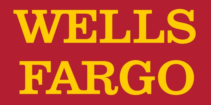 Wells Fargo Aktie