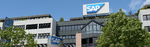SAP Locations Walldorf