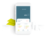 Wirecard - boon Planet