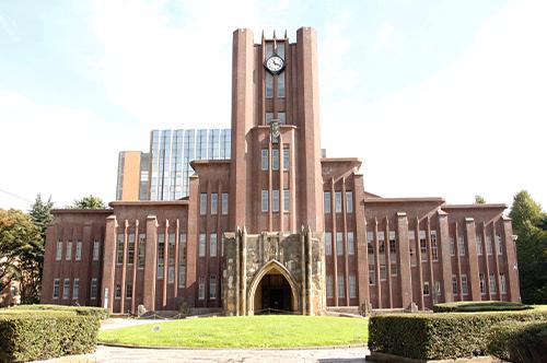 SoftBank und Universität Tokio gründen Beyond AI Institute für KI-Forschung