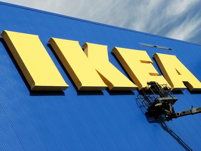 Wirecard führt Ratenzahlungs-Service bei Ikea Malaysia ein, weitere Filialen sollen folgen