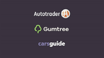 eBay - Gumtree