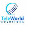 Samsung Electronics - TeleWorld Solutions