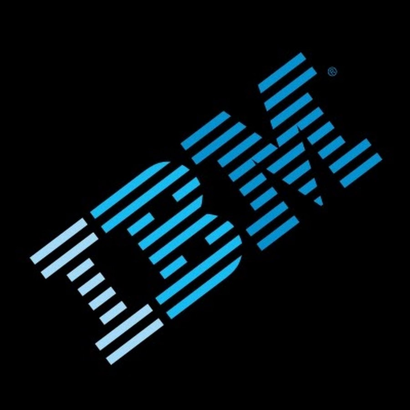 Slack gewinnt IBM als größten Kunden - Aktie steigt um rund 15 Prozent