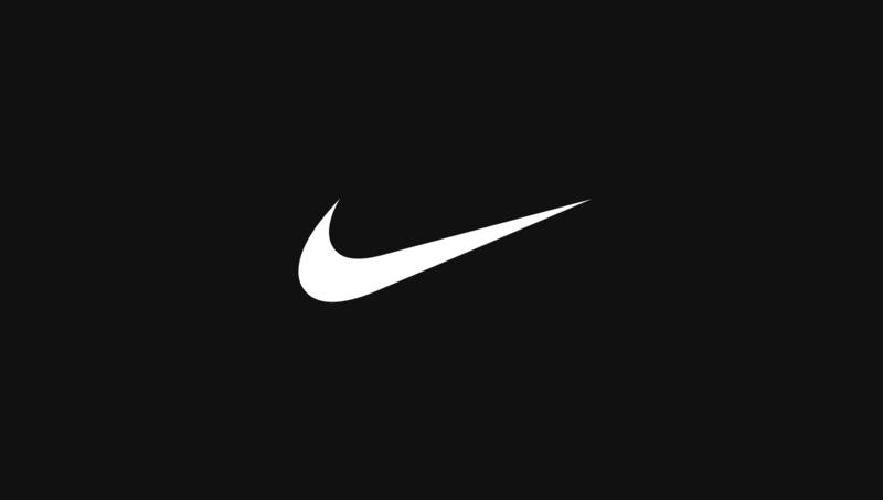Aktie Nike