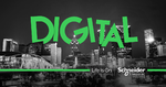 Schneider Electric - Digital
