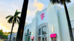 T-Mobile US Miami
