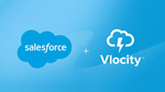 Salesforce - Vlocity