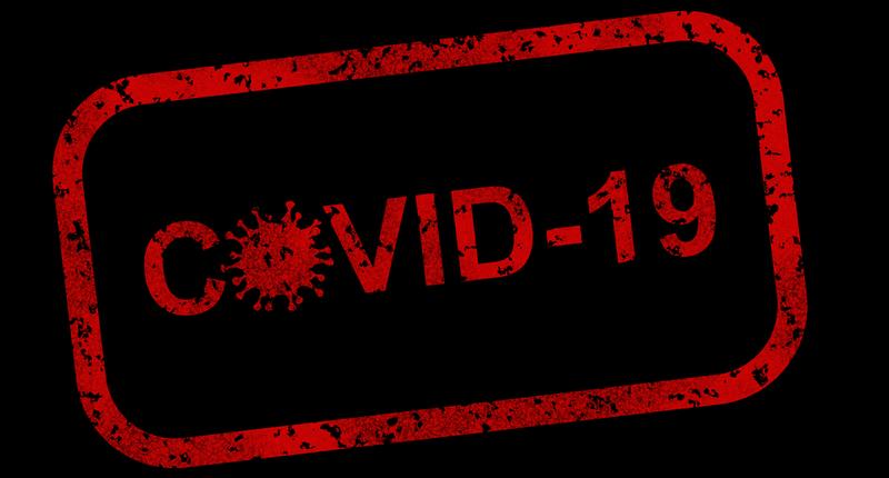 Covid-19 - alles zum Thema