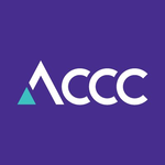 Australian Competition and Consumer Commission - ACCC