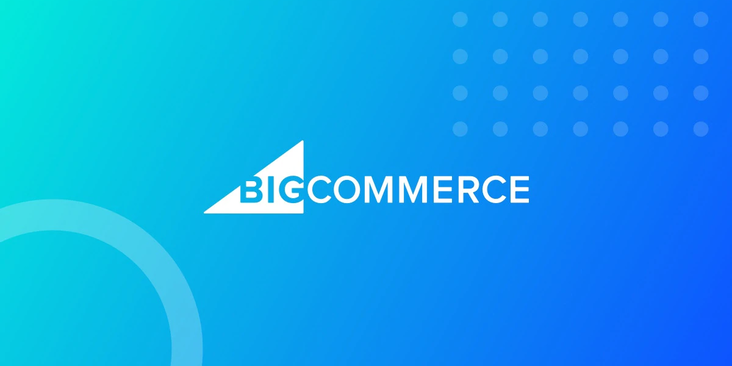 Bigcommerce Aktie
