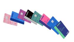 PayPal: Venmo stellt eigene Kreditkarte mit bis zu 8 Prozent